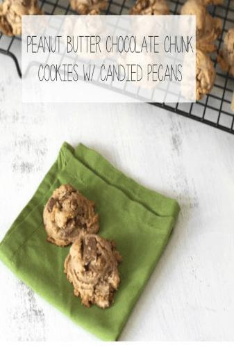 11 Weeks of Wonder #9- Holiday Cookie Swap Party!